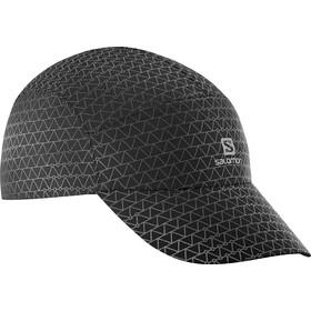 Tutustu Nike Triathlon tuotteisiin!  f275313a3c